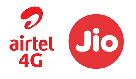 reliance jio effect airtel idea vodafone are pushing for revenue web technology news