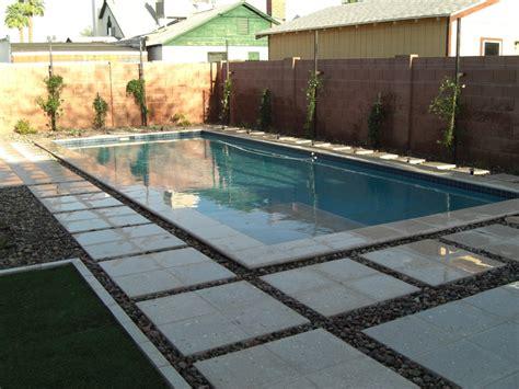 swimming pool decking pool decks pool landscaping swimming pool fountains desert pool deck ranch pinterest