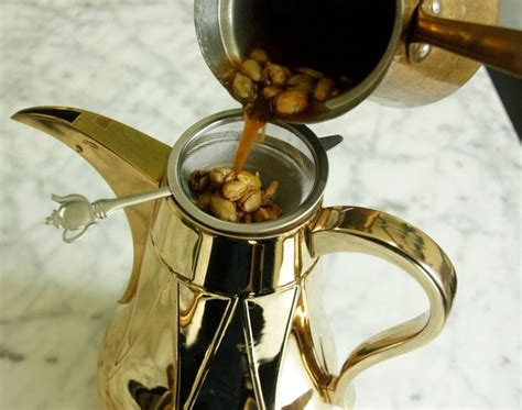 25+ Best Ideas About Arabic Coffee On Pinterest Automatic Coffee Machine Wikipedia Commercial With Grinder Vending Embedded System Table Ottoman Square Brown Leather Best Under 0 Using Plc