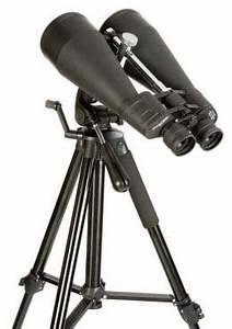 Review: Vanguard Alta Pro 263AT Tripod - Best Binocular ...