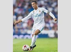 Man Utd Cristiano Ronaldo wanted Real Madrid transfer