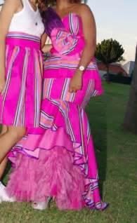 traditional wedding dresses modern venda traditional wedding dress attire traditional wedding and