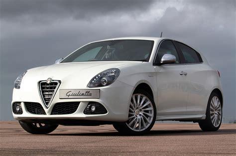 2012 Alfa Romeo Giulietta 16 Jtdm  48 X £299