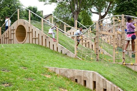 How To Do Parkour In Your Backyard by 43 Best Build A Child S Parkour Course Images On