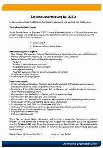 Einverständniserklärung Einsichtnahme Personalakte : ppt stellenausschreibung powerpoint presentation id ~ Themetempest.com Abrechnung