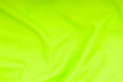 Neon Grün Wandfarbe signal stoff neonfarben neon gr 252 n