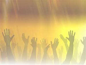 Worship Templates Powerpoint Choice Image - Templates ...