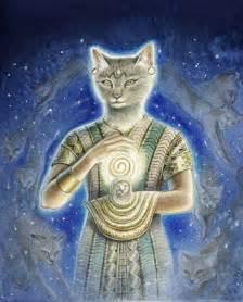 bast cat goddess bast elder god by spanielf on deviantart hpl