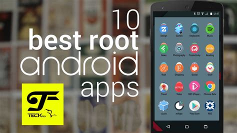 home design app cheats home design app cheats 28 images cheats for home
