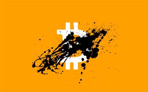 What can confidential transactions accomplish? Bitcoin pair-à-pair : Plongée dans les Confidential Transactions - Sosthène