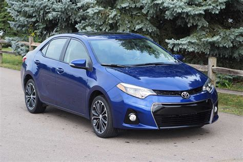 Blue Book Value Toyota Corolla Used Cars For Sale  Autos Post