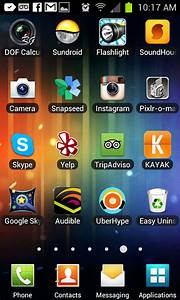 8 Great Android Screenshot Apps You Will Love - 2333 ...