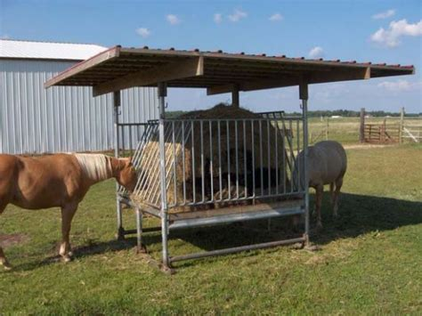 hay feeders for horses 1000 ideas about hay feeder on goats goat
