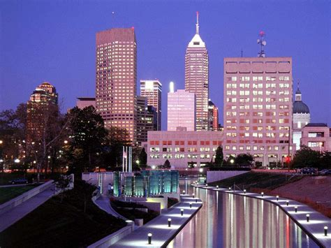 City Indiana by Hotels In Indianapolis Book Your Hotel For