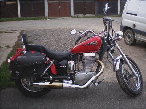 2002 Suzuki Savage 650 by 2002 Suzuki Savage 650 Information Ehow Motorcycles