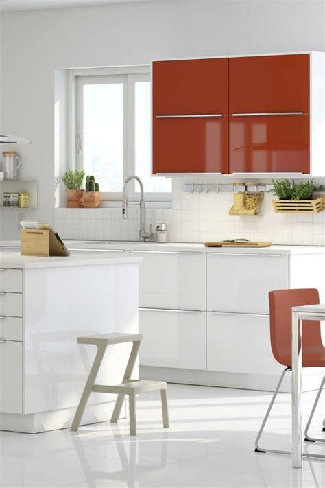 kitchen furniture canada 342 best kitchens images on dinner ware