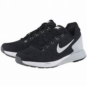 Quelle Marque De Tondeuse Choisir : quelle marque de chaussure de running choisir chaussure boots moccasion botte ~ Melissatoandfro.com Idées de Décoration