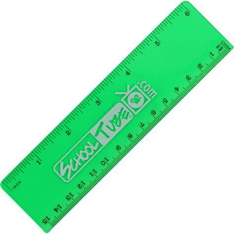 Ruler Clipart Plastic Ruler Clipart Best