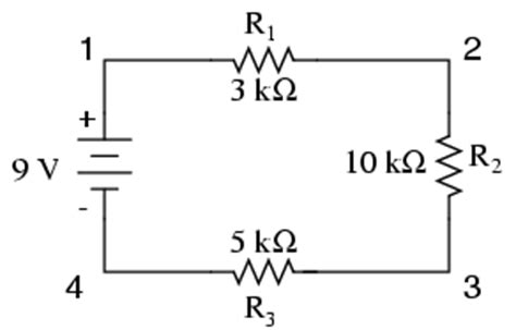 Lessons Electric Circuits Volume Chapter