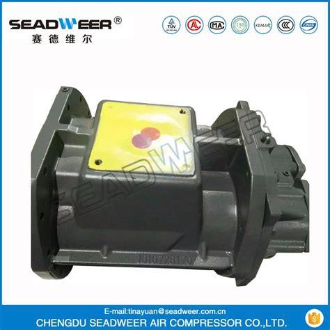 air compressor rotor