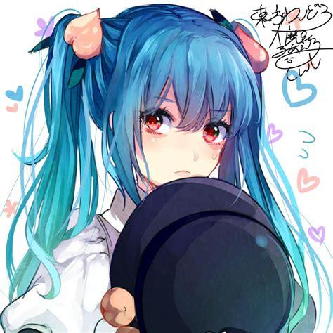 Good Anime Pfps