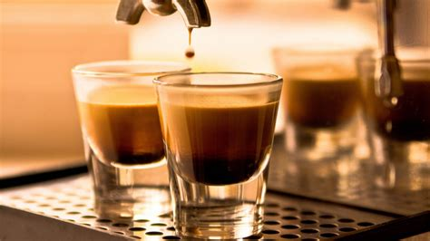A Guide To Authentic Italian Coffee Cuban Coffee Quotes Philadelphia Liqueur Ingredients Syrup Nashville Recipe Sweetened Condensed Milk Everclear
