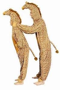 Giraffe Kostüm Kinder : giraffenkost m kost m giraffe giraffenkost m kinder und erwachsene overall giraffe ~ Frokenaadalensverden.com Haus und Dekorationen