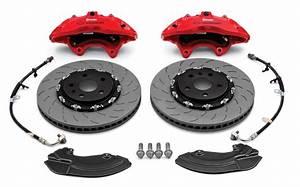 2016 Chevrolet Camaro Performance Parts