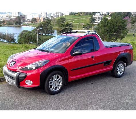 Peugeot Hoggar by Peugeot Hoggar R Ofertas Vazlon Brasil
