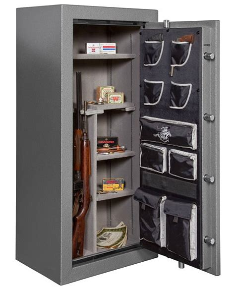 Tractor Supply Gun Cabinets by Image Gallery Safe Accessories