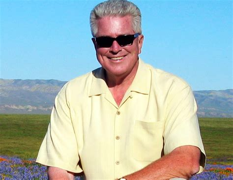 huell howser american television personality gossip styles