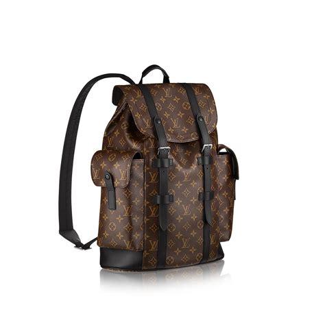 louis vuitton book bag style bags