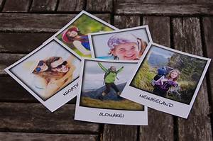 Polaroid Bilder Bestellen : fotogruesse diy fotohalter f r fotos sowie namensk rtchen ~ Orissabook.com Haus und Dekorationen