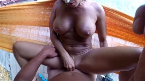 Amateur Wife Shows Tits Husbands Friends Free Sex Videos Watch Beautiful And Exciting Amateur