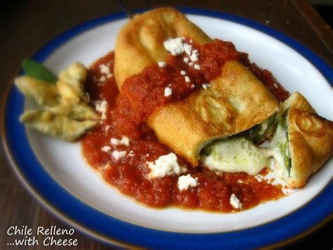 chili rellenos chile rellenos mexican stuffed peppers recipe dishmaps