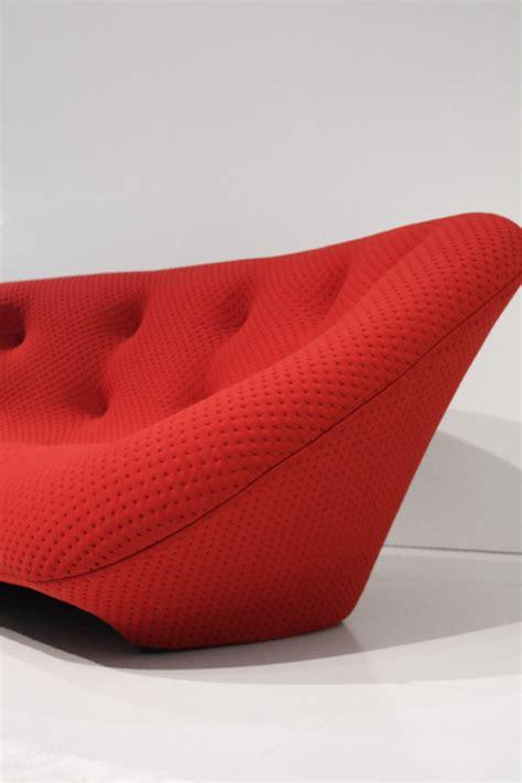 canapé ploum ligne roset ploum 3 seater sofa design and decorate your room in 3d