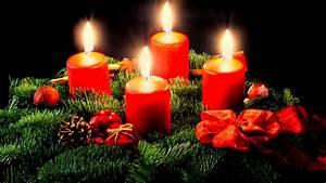 Krippe, Kugel, Kranz: Das bedeutet unser Weihnachtsschmuck ...