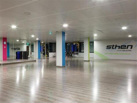 salle de sport tours sthen tours tarifs avis horaires essai gratuit