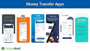 Money Transfer Guide  Tips And Advice For Sending Money Abroad