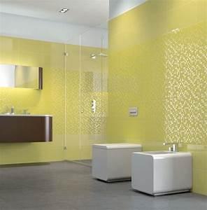 carrelage chronos fr With carrelage adhesif salle de bain avec detecteur de mouvement compatible led