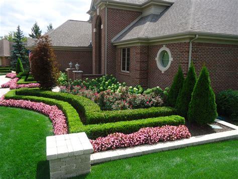 prepare  yard  spring   easy landscaping