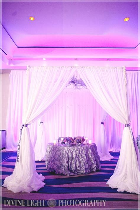 15 Best Images About Sweetheart Table On Pinterest