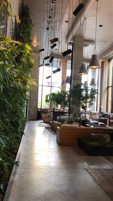 hotel brooklyn bridge updated  prices reviews