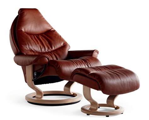 stressless canapé stressless voyager