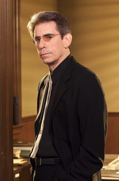 richard belzer author  ufos jfk elvis
