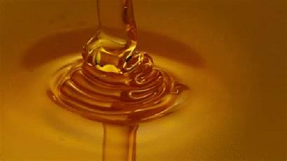 Piles Treatment Warm Baths Remedies Effective Honey