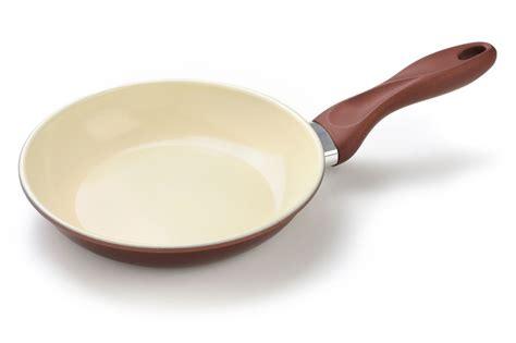 quelles sont les meilleures poeles pour cuisiner les poêles en céramique