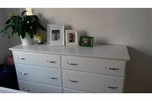 Ikea Pax Kommode : kommode birkeland ikea das beste aus wohndesign und ~ Michelbontemps.com Haus und Dekorationen