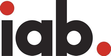iab advertising bureau iab logo mgid