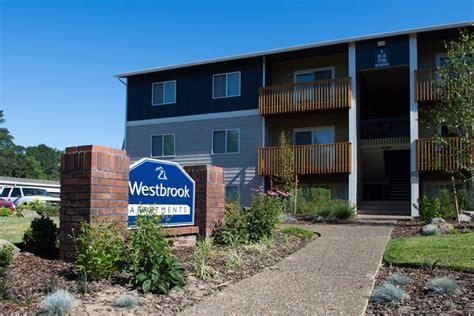 westbrook apartments rentals beaverton or apartments